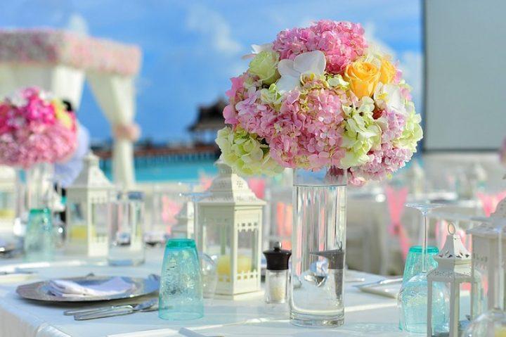ayuda-organizar-mi-boda